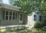 Foreclosed Home in Lusby 20657 988 GOLDEN WEST WAY - Property ID: 3380686