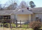 Foreclosed Home in Sumiton 35148 209 OLD BRYAN RD - Property ID: 3380762