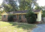 Foreclosed Home in Sylacauga 35150 200 S BOLTON AVE - Property ID: 3380764