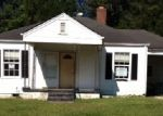 Foreclosed Home in Mobile 36606 2868 EMOGENE ST - Property ID: 3380767