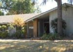 Foreclosed Home in Fresno 93711 2721 W SAMPLE AVE - Property ID: 3381075