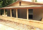 Foreclosed Home in Shasta Lake 96019 1240 ROUGE RD - Property ID: 3381087