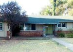 Foreclosed Home in Redding 96002 1355 DENTON WAY - Property ID: 3381094