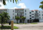 Foreclosed Home in Hialeah 33012 6190 W 19TH AVE APT 210 - Property ID: 3381565