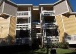 Foreclosed Home in Saint Petersburg 33716 115 112TH AVE NE APT 919 - Property ID: 3381944
