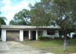 Foreclosed Home in Titusville 32780 930 LOIS LN - Property ID: 3381977