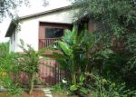 Foreclosed Home in Titusville 32780 2591 S PARK AVE - Property ID: 3381981