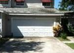 Foreclosed Home in Melbourne 32934 1328 CYPRESS BEND CIR - Property ID: 3381995