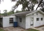 Foreclosed Home in Deland 32724 14 OAK CIR - Property ID: 3382125