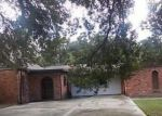 Foreclosed Home in Gibsonton 33534 7219 ANNA AVE - Property ID: 3382263