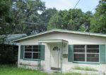 Orlando 32805 FL Property Details