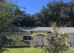 Orlando 32827 FL Property Details
