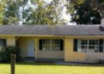 Foreclosed Home in Ocala 34482 5740 NW 6TH ST - Property ID: 3382684