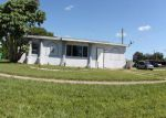 Foreclosed Home in Port Charlotte 33952 3972 CONWAY BLVD - Property ID: 3383241