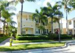 Foreclosed Home in Bonita Springs 34135 14620 ESCALANTE WAY - Property ID: 3383347