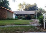 Foreclosed Home in Winter Springs 32708 994 SEQUOIA CT - Property ID: 3383442