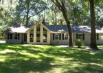 Foreclosed Home in Yulee 32097 97591 CHESTER RIVER RD - Property ID: 3383617