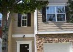 Foreclosed Home in Lawrenceville 30044 179 OAK GREEN DR - Property ID: 3383665