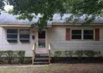 Foreclosed Home in Warner Robins 31088 1311 HARTLEY AVE - Property ID: 3383688