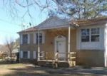 Foreclosed Home in Warner Robins 31093 216 UTAH AVE - Property ID: 3383829