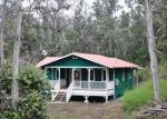 Foreclosed Home in Captain Cook 96704 92-1887 HUKILAU DR - Property ID: 3383839