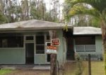 Foreclosed Home in Pahoa 96778 16-2162 HIBISCUS DR - Property ID: 3383844