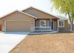 Nampa 83687 ID Property Details