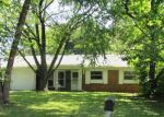 Foreclosed Home in Indianapolis 46219 265 N EATON AVE - Property ID: 3384177