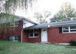 Ashland 41102 KY Property Details