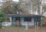 Baton Rouge 70807 LA Property Details