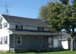 Foreclosed Home in Waldron 49288 16844 RIDGEVILLE RD - Property ID: 3385124