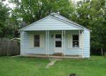Kansas City 64126 MO Property Details