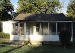 Foreclosed Home in Springfield 65804 3621 S MENTOR AVE - Property ID: 3385450