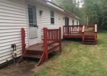 Foreclosed Home in Columbia Falls 59912 108 CONNIE LOU LN - Property ID: 3385506