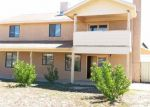 Foreclosed Home in Albuquerque 87114 10417 LA PAZ DR NW - Property ID: 3385980