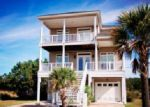 Foreclosed Home in Beaufort 28516 514 SHIPMAST CT - Property ID: 3387002