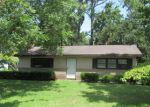 Foreclosed Home in Beaufort 28516 455 GILLIKIN RD - Property ID: 3387030