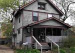 Akron 44302 OH Property Details