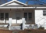 Foreclosed Home in Albemarle 28001 912 WISCASSETT ST - Property ID: 3387578