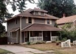Foreclosed Home in Akron 44312 2568 WOODMERE AVE - Property ID: 3387622