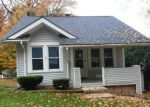 Foreclosed Home in Akron 44312 1240 RUSSELL ST - Property ID: 3387642