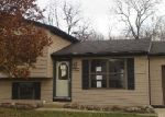 Columbus 43228 OH Property Details