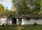 Foreclosed Home in Streetsboro 44241 9544 NITA LN - Property ID: 3388537