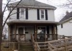 Foreclosed Home in Ashland 44805 320 W 10TH ST - Property ID: 3388631