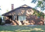 Foreclosed Home in Oklahoma City 73112 2500 NW 40TH ST - Property ID: 3388692