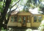 Foreclosed Home in Eugene 97402 4434 ALDERBURY ST - Property ID: 3388795