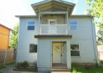 Foreclosed Home in Portland 97217 1330 N KILPATRICK ST - Property ID: 3388805