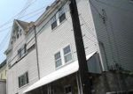 Foreclosed Home in Pittsburgh 15209 121 LIPPERT ST - Property ID: 3389268