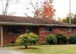 Chattanooga 37412 TN Property Details