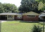 Memphis 38111 TN Property Details
